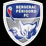 Bergerac shield