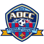 Avoine OCC shield