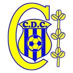 Deportivo Capiatá shield