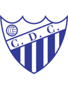 Cinfães shield