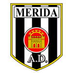 Mérida AD shield