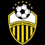 Deportivo Táchira shield