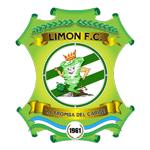 Limón shield
