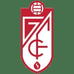 Granada shield