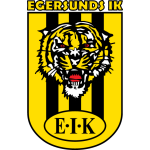 Egersund shield