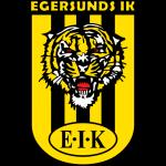 Egersund shield