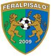 FeralpiSalò shield
