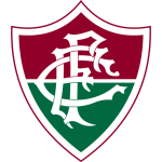 Fluminense shield