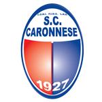 Caronnese shield
