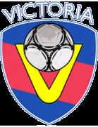 Victoria Bardar shield