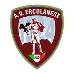Ercolanese shield