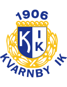 Kvarnby shield