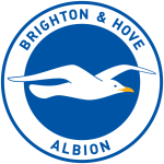 Brighton U23 shield