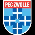 Jong Zwolle shield