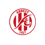 Annecy shield