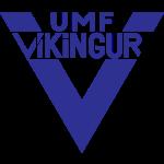 Víkingur Ólafsvík shield