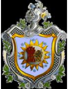 UNAN Managua shield