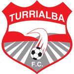Turrialba shield