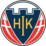 Hobro shield
