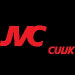 JVC Cuijk shield