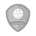 Congo U20 shield