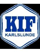 Karlslunde shield
