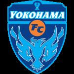 Yokohama shield