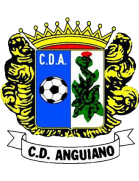 Anguiano shield