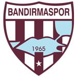 Bandırmaspor shield