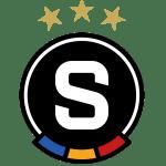 Sparta Praha shield