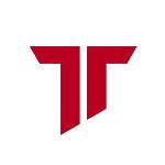 Trenčín shield