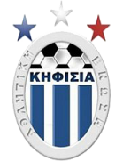 Kifisia shield