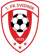 Svidník shield
