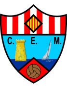 Mercadal shield