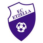 Etzella Ettelbrück shield