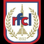 Liège shield
