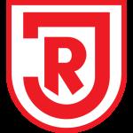 Jahn Regensburg shield