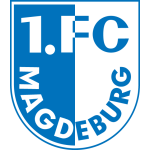 Magdeburg shield