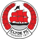 Clyde shield