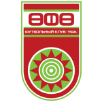 Ufa shield