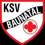 Baunatal shield