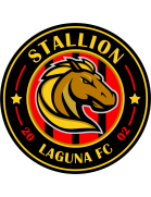 Stallion shield