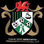 Aberystwyth Town shield
