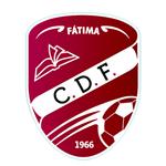 Fátima shield