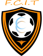 Internacional Tirana shield