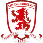 Middlesbrough shield