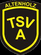 Slovan Duslo Šaľa shield