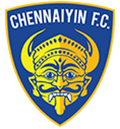 Chennaiyin shield