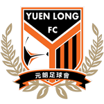Yuen Long shield