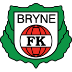 Bryne shield